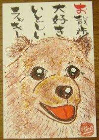0706hayasaka-pome-rakki-burogu.jpg