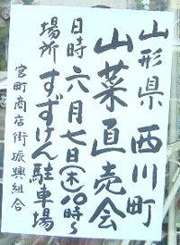 0706nisiakwamati-sansai.jpg