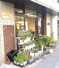 070724_hanazukusi-eika.jpg