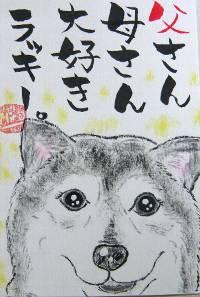 071219izumisawa-rakki-burogu.jpg