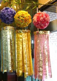 080727purinsu-hoteru-tanabata.jpg