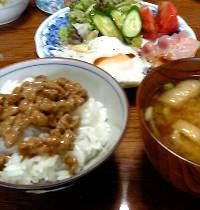 0807_nattou.jpg