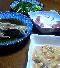 0807mebaru-yushoku.jpg