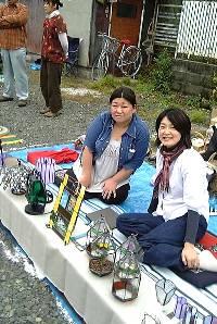 081026_sutendo-gurasu.jpg