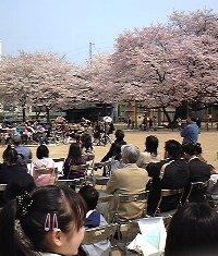 090411_toroku.jpg
