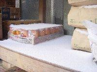 DSC09999倉庫雪.jpg