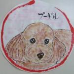 0908tanabata-ikeda-ri-be