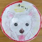0908tanabata-sawaguti-kotarou3