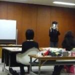 091126rappyinngu-sensei