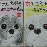 100411sugimoto-peko-choko1