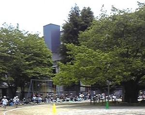 120526undoukai-touroku