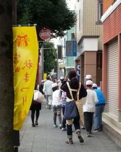 121017kitaroku-hana2