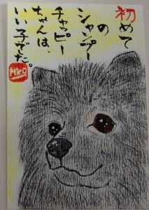 130117kitanura-chappyi2