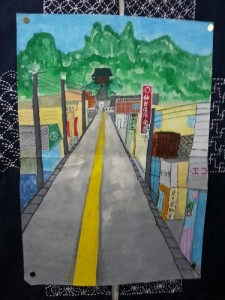 130426omiyamati-borogu