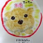 130806tanabata-kawakamina-papu