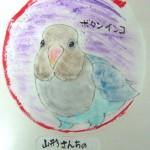 130806tanabata2-yamagata-rtirutiru
