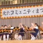 130816kitaroku-maturi