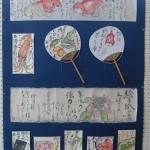 130827kagawa-etegami2