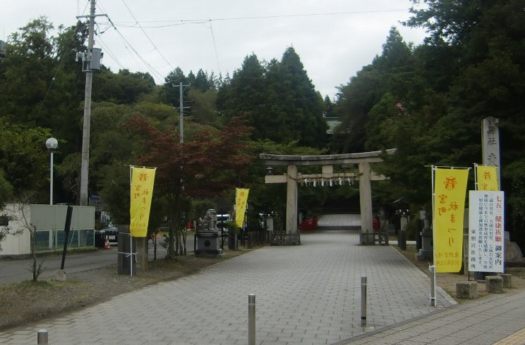 131001miyamati-akimaturi2