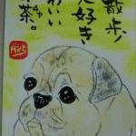 131003oikawa-mecha